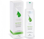 refresh-200ml-revivre