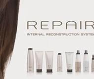 Kit Repair Keratina