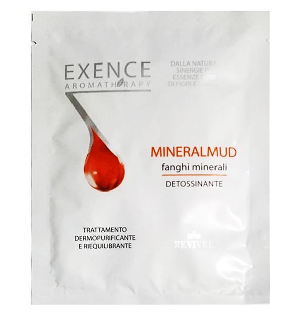 busta mineral mud