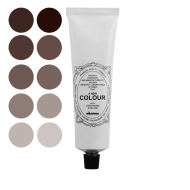 Colore Naturale - ColorSpace Davines