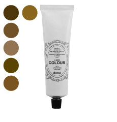 Colore Naturale Marrone- ColorSpace Davines