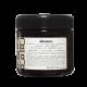 Conditioner Cioccolato per capelli neri o castani - Alchemic Davines