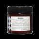 Conditioner Tabacco per capelli Castani - Alchemic Davines