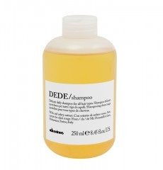Dede Shampoo - Essential Care Davines