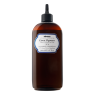 N.6 Biondo Scuro - Finest Pigments Davines