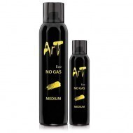 Fix Mousse Medium - Art Evolution Revivre