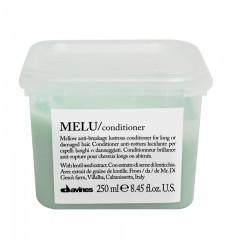 Melu Conditioner - Essential Care Davines