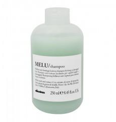 Melu Shampoo - Essential Care Davines