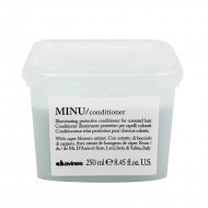 Minu Conditioner - Essential Care Davines