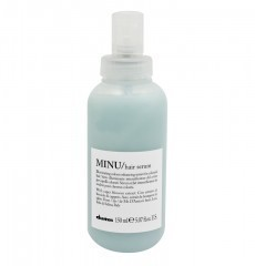 Minu Hair Serum - Essential Care Davines