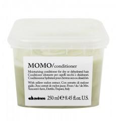Momo Conditioner - Essential Care Davines