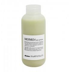 Momo Hair Potion – Essential Care Davines