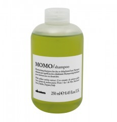 Momo Shampoo - Essential Care Davines