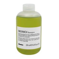 Momo Shampoo - Essential Care Davines