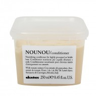 NouNou Conditioner - Essential Care Davines