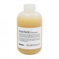 NouNou Shampoo - Essential Care Davines