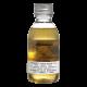 Olio nutriente per VisoCapelliCorpo - Authentic Davines