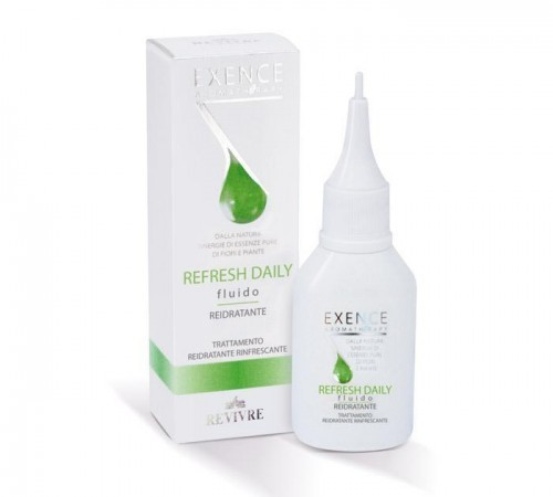 Refresh Daily - Exence Rinfrescante Revivre