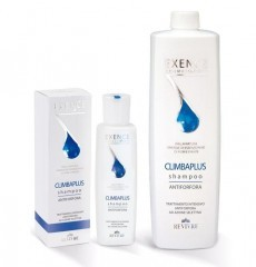 Shampoo Climbaplus - Exence Anti-Forfora Cute Sensibile Revivre