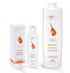 Shampoo Enfant - Exence Dermopurificante Revivre