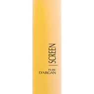 Shampoo Oil treatment - Pure D' Argan Screen