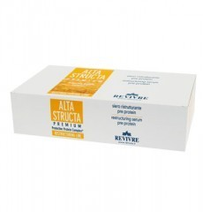 Siero Ristrutturante Pre Protein- Alta StructaRevivre