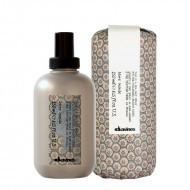 Spray al sale marino - More Inside Davines
