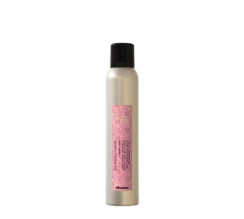 Spray lucidante - More Inside Davines