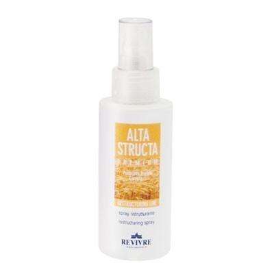 Spray Ristrutturante - Alta Structa Revivre