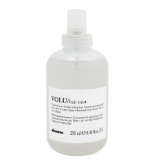 Volu hair mist volumizzante - Essential Care Davines