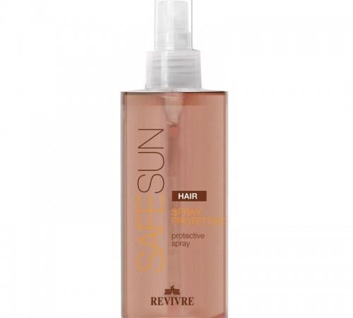 Spray Protettivo - Safe Sun Solari Revivre