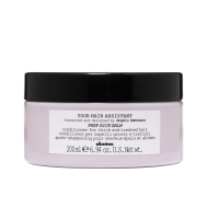 Prep Rich Balm - Your Hair Assistant Davines