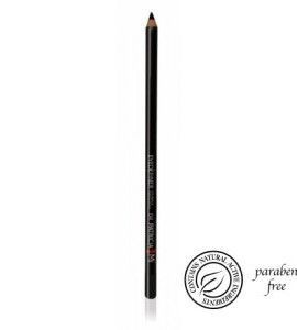 Matita Occhi Eye Definer Pencil - Patricia MI