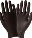 guanti lattice per colore capelli