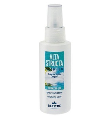 Spray – Alta Structa Volumizzante Revivre