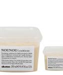 nounou-conditioner