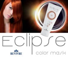 Ecplise Color Mask
