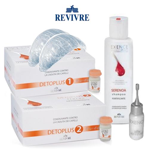 trattamento-revivre-detossinante-fiale-shampoo