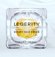 LEGERITY
