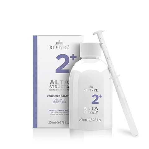 REVIVRE_ALTASTRUCTA_FrizzFreeBooster200ml