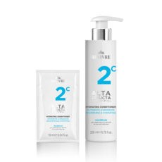 REVIVRE_ALTASTRUCTA_HydratingConditioner200ml-e-bustina